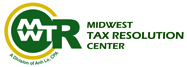 Midwest Tax Resolution Center